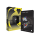 Pantone X-Rite ColorMunki Display & ColorChecker Passport Bundle