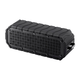 Deep Blue 10 Waterproof Bluetooth Speaker (IPx6)