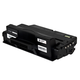 Compatible Dell B2375 High Yield Toner - Black