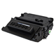 Monoprice Compatible HP CE390A M4555 Toner - Black