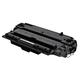 Monoprice Compatible HP CF214A M725DN Toner - Black