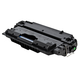 Monoprice Compatible HP CF214X M725DN High Yield Toner - Black
