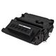 Compatible HP CF281A  Toner - Black