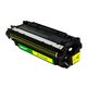 Monoprice Remanufactured HP CF322A Toner - Yellow