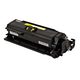 Monoprice Compatible HP CF332A Toner - Yellow