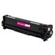 Monoprice Compatible HP CF383A Toner - Magenta