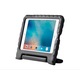 Kidz Cover and Stand for iPad Mini 4, Black