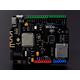 WiDo Open Source IoT Node for Arduino