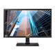 "Samsung S23E200B 23"" LED LCD Monitor - 16:9 - 5ms"
