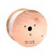 Monoprice 500ft RG6Q Coax Cable, PVC ETL, White