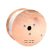 Monoprice 1000ft RG6Q Coax Cable, PVC ETL - White
