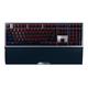 Cherry G80-3930 MX Red 6.0 Keyboard