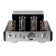 25 Watt Stereo Hybrid Tube Amplifier with Bluetooth (Refurbished)