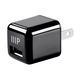 Monoprice USB 2.4A Mini Travel Charger