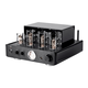 50 Watt Stereo Hybrid Tube Amplifier with Bluetooth & Line Output