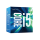 Intel Core i5-6500 6MB Skylake Quad-Core 3.2 GHz LGA 1151 65W BX80662I56500 Desktop Processor Intel HD Graphics 530