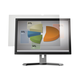 "3M AG215W9 Anti-Glare Filter for Widescreen Desktop LCD Monitor 21.5"" - For 21.5""Monitor"