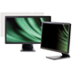 """3M PF30.0W Privacy Filter for Widescreen Desktop LCD Monitor 30.0"""" - For 30""""Monitor"""