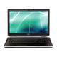 "3M Privacy Filter for Dell Latitude 14 E7450 Black - For 14""Notebook"