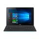 """Acer Aspire Switch 10 E Sw3-016-1275 - 10.1"""" - Atom X5 Z8300 - Win 10 Home 64-Bit - 2 Gb Ram - 64 Gb Ssd - NT.G8YAA.002"""