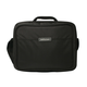 InFocus CA-SOFTCASE-MTG Carrying Case for Projector - Ripstop Nylon