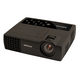 InFocus IN1118HD 3D DLP Projector - 1080p - HDTV - 16:9 - Front - 170 W - 6000 Hour Normal Mode - 10000 Hour Economy Mode - 1920 x 1080 - Full HD - 15,000:1 - 2200 lm - HDMI - USB - 1 Year Warranty