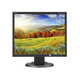 "EA193MI-BK 19"" 1280 x 1024 1000:1 LED-backlit Desktop Monitor with IPS Panel and Integrated Speakers"