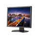 "NEC Display MultiSync P212-BK 21"" LED LCD Monitor - 4:3 - 8 ms - 1600 x 1200 - 1.07 Billion Colors - 440 Nit - 1,500:1 - UXGA - DVI - HDMI - VGA - DisplayPort - USB - 57 W - Black - RoHS"