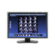 "NEC Display MultiSycn MD302C4 Black 30"" 4 MegaPixels LED Backlight Medical Diagnostic Monitor 7ms 340cd/m2, USB hub, Height Adjust/Pivot/Tilt/Swivel, 5 Year Warranty"
