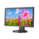 "NEC E203Wi-BK 20"" 1600x900 Widescreen LED Backlit IPS Monitor"