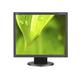 "NEC Monitor AccuSync AS193I-BK 19"" LED LCD Monitor - 5:4 - 14 ms - Adjustable Monitor Angle - 1280 x 1024 - 16.7 Million Colors - 250 Nit - 1,000:1 - SXGA - DVI - VGA - 18 W - Black - ENERGY STAR"