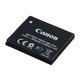Canon Camera Battery - 800 mAh - Lithium Ion (Li-Ion)
