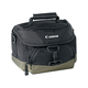 Canon 100EG Deluxe Gadget Bag - Top-loading