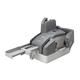 Canon imageFORMULA CR-50 Sheetfed Scanner - 600 dpi Optical - 24-bit Color - 8-bit Grayscale - 50 - 20 - USB 5367B002