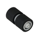 Canon Exchange Roller Kit