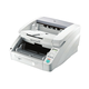 Canon imageFORMULA DR-G1130 Sheetfed Scanner - 600 dpi Optical - 24-bit Color - 8-bit Grayscale - 130 - 130 - USB - 8073B002