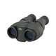 Canon 10 x 30 IS II Binocular - 10x 30 mm - Porro II - Optical - Diopter Adjustment