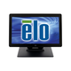 "Elo 1502L 15.6"" LED LCD Touchscreen Monitor E045538- 16:9 - 35 ms - IntelliTouch Pro Projected Capacitive - Multi-touch Screen - 1920 x 1080 - Full HD - 262,000 Colors - 700:1 - 300 Nit - Speakers"