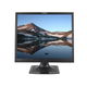"Planar PLL1910M 19"" Edge LED LCD Monitor - 5:4 - 5 ms - Adjustable Display Angle - 1280 x 1024 - 16.7 Million Colors - 250 Nit - 1,000:1 - SXGA - Speakers - DVI - VGA - 22 W - Black - RoHS"