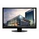 """Planar PXL2780MW 27"""" LED LCD Monitor - 16:9 - 6.50 ms - 2560 x 1440 - 16.7 Million Colors - 420 Nit - 1,000:1 - WQHD - Speakers - DVI - HDMI - VGA - DisplayPort - 75 W - Black - RoHS"""