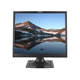"Planar PLL1710 17"" Edge LED LCD Monitor - 5:4 - 5 ms - Adjustable Display Angle - 1280 x 1024 - 16.7 Million Colors - 250 Nit - 1,000:1 - SXGA - DVI - VGA - 22 W - RoHS, WEEE"