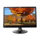 "Planar PLL2210MW 22"" LED LCD Monitor - 16:9 - 5 ms - Adjustable Display Angle - 1920 x 1080 - 16.7 Million Colors - 250 Nit - 1,000:1 - Full HD - Speakers - DVI - VGA - 25 W - Black - RoHS"