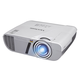 ViewSonic PJD6352LS 3200L LightStream XGA Networkable Short-Throw Projector