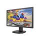 "Viewsonic VG2239Smh 22"" LED LCD Monitor - 16:9 - 6.50 ms - 1920 x 1080 - 250 Nit - 20,000,000:1 - Full HD - Speakers - HDMI - VGA - DisplayPort - USB - 30 W - Black - WEEE, RoHS,"