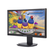 ViewSonic VG2437SMC 24-Inch Ergonomic SuperClear MVA Monitor (WebCam, Full HD 1080p, DP/DVI/VGA/2USB, Integrated Speakers)