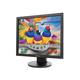 "Viewsonic VG939Sm 19"" LED LCD Monitor - 5:4 - 14 ms - 1280 x 1024 - 16.7 Million Colors - 250 Nit - 20,000,000:1 - SXGA - Speakers - DVI - VGA - USB - 30 W - Black - ENERGY STAR, EPEAT"