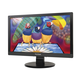 "Viewsonic Value VA2055Sa 20"" LED LCD Monitor - 16:9 - 25 ms - 1920 x 1080 - 16.7 Million Colors - 250 Nit - 3,000:1 - Full HD - VGA - 35 W - ENERGY STAR, EPEAT Silver, TÜV"