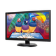 "Viewsonic Value VA2265Smh 21.5"" LED LCD Monitor - 16:9 - 5 ms - 1920 x 1080 - 16.7 Million Colors - 250 Nit - 3,000:1 - Full HD - Speakers - HDMI - VGA - 30 W - ENERGY STAR, RoHS"