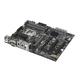 ASUS P10S-M WS LGA 1151 Intel C236 HDMI SATA 6Gb/s USB 3.0 Micro ATX Intel Motherboard