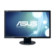 "Asus VE248H Black 24"" 2ms Full HD HDMI LED Backlight LCD Monitor w/ Speakers 250 cd/m2 10,000,000:1"
